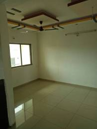 1250 sqft, 2 bhk Apartment in Builder Project Vasna Gotri Road, Vadodara at Rs. 8500