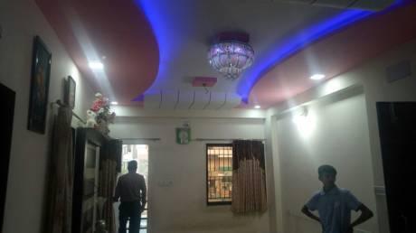 1900 sqft, 3 bhk Apartment in Builder Project Vasna Road, Vadodara at Rs. 15000