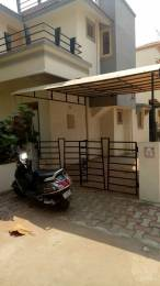 2100 sqft, 3 bhk IndependentHouse in Builder Project Gotri, Vadodara at Rs. 1.1000 Cr