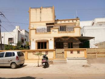 1500 sqft, 3 bhk IndependentHouse in Builder Project Gotri, Vadodara at Rs. 65.0000 Lacs