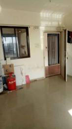 1200 sqft, 2 bhk Apartment in Palash Seasons Vasana Bhayli Road, Vadodara at Rs. 8000
