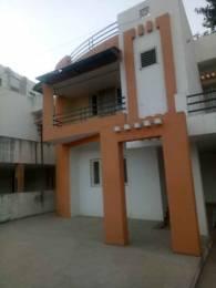 3100 sqft, 4 bhk Apartment in Builder Project Gotri, Vadodara at Rs. 1.7500 Cr