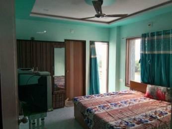 4350 sqft, 4 bhk Apartment in Builder Project Vasna Road, Vadodara at Rs. 1.5000 Cr