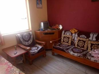 850 sqft, 1 bhk IndependentHouse in Builder Project Gotri Road, Vadodara at Rs. 40.0000 Lacs