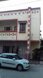 1040 sqft, 3 bhk Villa in Builder Project Vasna Road, Vadodara at Rs. 60.0000 Lacs