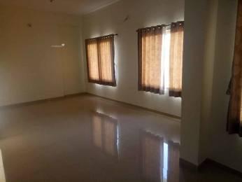 1400 sqft, 2 bhk Apartment in Builder Project Vasna Road, Vadodara at Rs. 9000