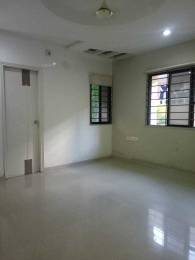 1600 sqft, 3 bhk IndependentHouse in Builder Project Gotri Road, Vadodara at Rs. 11000