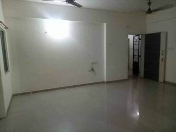 1800 sqft, 3 bhk Apartment in Builder Star Shell Vasna Road, Vadodara at Rs. 10000