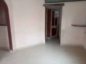 900 sqft, 3 bhk Villa in Builder Project Gotri Vasna Road, Vadodara at Rs. 58.0000 Lacs