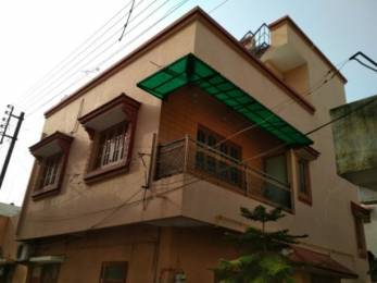950 sqft, 3 bhk Villa in Builder Project Vasna Road, Vadodara at Rs. 47.0000 Lacs