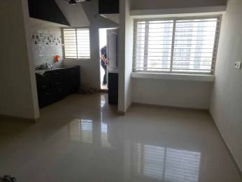 1900 sqft, 3 bhk Apartment in Builder Project Vasna Road, Vadodara at Rs. 9000