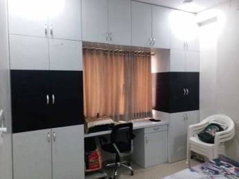 1350 sqft, 2 bhk Apartment in Builder Madhuvan Manjalpur, Vadodara at Rs. 37.0000 Lacs