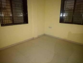 1850 sqft, 3 bhk Apartment in Builder Project Akota Road, Vadodara at Rs. 75.0000 Lacs