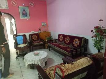 1250 sqft, 3 bhk IndependentHouse in Builder Project Gotri Vasna Road, Vadodara at Rs. 65.0000 Lacs
