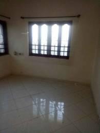 1400 sqft, 3 bhk Villa in Builder Gotri vasna Road Vadodara Gotri Vasna Road, Vadodara at Rs. 85.0000 Lacs