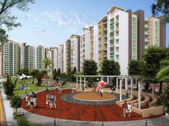 1527 sqft, 3 bhk Apartment in Builder Project Nipania, Indore at Rs. 55.0000 Lacs