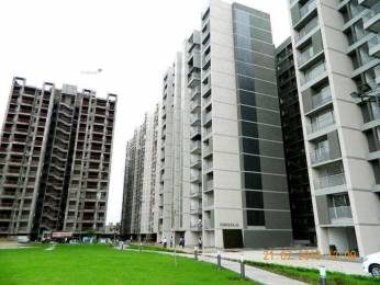 1459 sqft, 3 bhk Apartment in Builder Project Nipania, Indore at Rs. 15000