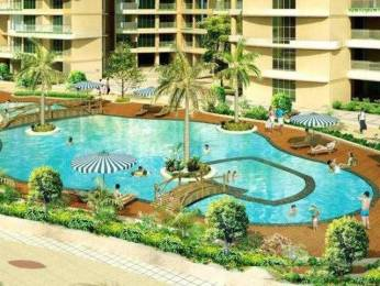 1557 sqft, 3 bhk Apartment in Builder Project Piplya Kumar, Indore at Rs. 13100