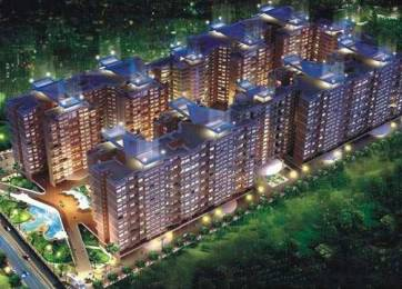 1290 sqft, 2 bhk Apartment in Builder Project Piplya Kumar, Indore at Rs. 13000
