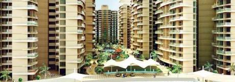 2400 sqft, 4 bhk Apartment in Builder Project Piplya Kumar, Indore at Rs. 21000