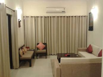 1200 sqft, 3 bhk Apartment in Builder Project Vijay Nagar, Indore at Rs. 15000