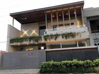 3600 sqft, 5 bhk IndependentHouse in Builder Scheme no 78 Vijay Nagar, Indore at Rs. 5.0000 Cr