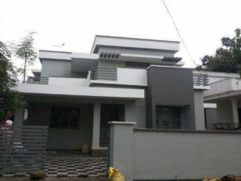 2400 sqft, 5 bhk IndependentHouse in Builder Project Saket Nagar, Indore at Rs. 3.6000 Cr