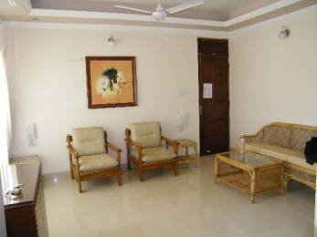 750 sqft, 2 bhk Apartment in Builder Project Anoop Nagar, Indore at Rs. 24.0000 Lacs