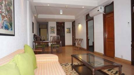 1620 sqft, 3 bhk Apartment in Builder Project Manorma Ganj, Indore at Rs. 1.0100 Cr