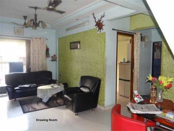 1200 sqft, 2 bhk Apartment in Builder Project Shri Nagar Main, Indore at Rs. 40.0000 Lacs