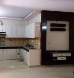 650 sqft, 2 bhk BuilderFloor in Builder dda residential plots sector 19 Sector 19B, Delhi at Rs. 55.0000 Lacs
