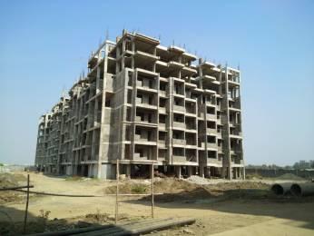 1450 sqft, 3 bhk Apartment in  Shiv Brighton Phase I New Khapri, Nagpur at Rs. 48.0000 Lacs