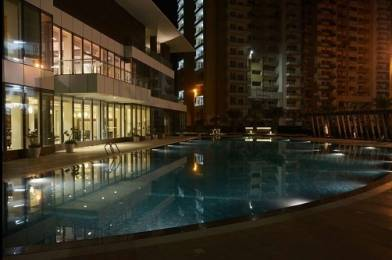 1340 sqft, 3 bhk Apartment in Gulshan Ikebana Sector 143, Noida at Rs. 71.0000 Lacs
