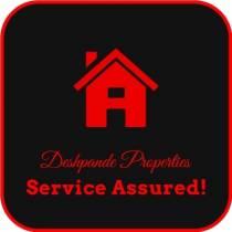 Deshpande properties