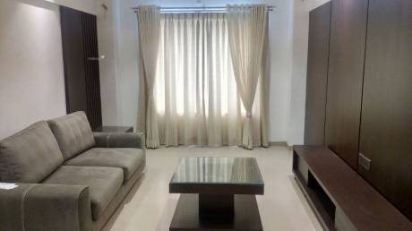 1500 sqft, 3 bhk Apartment in Builder Project Chandani Chowk, Pune at Rs. 85.0000 Lacs