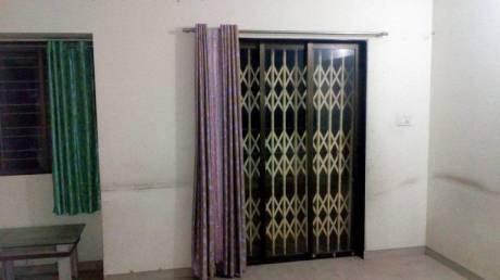 400 sqft, 1 bhk Apartment in Builder Project Shastri Nagar, Pune at Rs. 8000