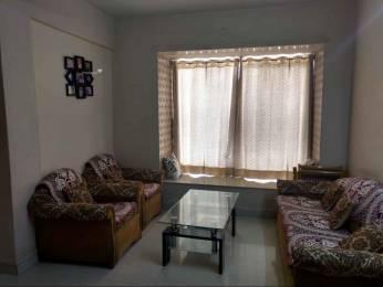 820 sqft, 2 bhk Apartment in Builder Gundecha Valley of Flowers Kandivali East Thakur Village, Mumbai at Rs. 35000