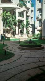 4000 sqft, 5 bhk Apartment in Sterling Gardens Hebbal, Bangalore at Rs. 3.0000 Cr