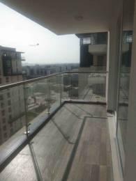 1858 sqft, 3 bhk Apartment in DivyaSree 77 Place Marathahalli, Bangalore at Rs. 1.7300 Cr