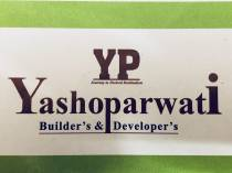 Yashoparwati Builders Developers