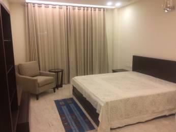 2000 sqft, 3 bhk Apartment in Builder Project Safdarjung Enclave, Delhi at Rs. 1.2500 Lacs