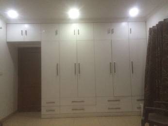 1000 sqft, 1 bhk Apartment in Builder Project South Extension Part 1, Delhi at Rs. 20000