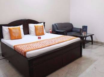 1200 sqft, 2 bhk Apartment in Builder Project South Extension 2, Delhi at Rs. 45000
