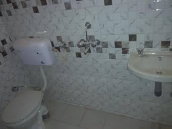 950 sqft, 2 bhk Apartment in Builder Project Lajpat Nagar I, Delhi at Rs. 1.1000 Cr