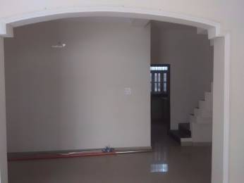 900 sqft, 2 bhk BuilderFloor in Builder Project Lajpat Nagar II, Delhi at Rs. 1.3500 Cr