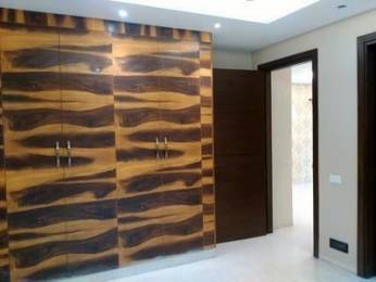 1200 sqft, 1 bhk Apartment in Builder Project Mayur Vihar Phase 2, Delhi at Rs. 1.1500 Cr