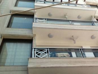 800 sqft, 1 bhk Apartment in Builder Project Mayur Vihar I, Delhi at Rs. 20000