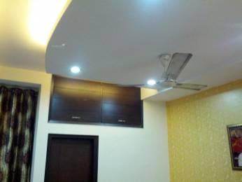 900 sqft, 1 bhk Apartment in Builder Project Mayur Vihar I, Delhi at Rs. 15000