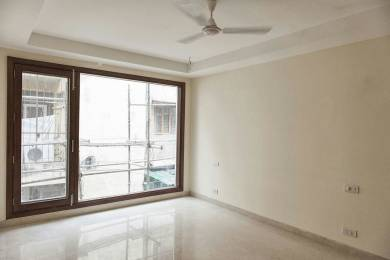 1200 sqft, 2 bhk Apartment in Builder Project Mayur Vihar Phase 2, Delhi at Rs. 35000