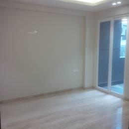 580 sqft, 1 bhk Apartment in Builder Project Mayur Vihar I, Delhi at Rs. 16000